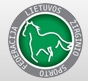 The Equestrian Federation of Lithuania