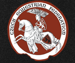 The Equestrian Federation of Czech Republic